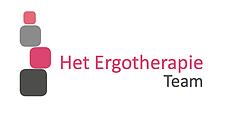 logo-het-ergotherapieteam-oncologie-netwerk-rijssen