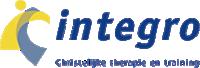 logo-integro-oncologie-netwerk-rijssen