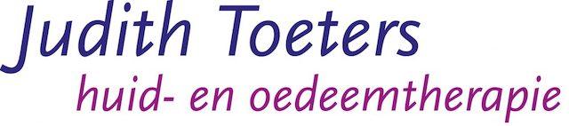 logo-judith-toeters-oncologie-netwerk-rijssen