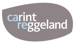 logo_carintreggeland-oncologie-netwerk-rijssen