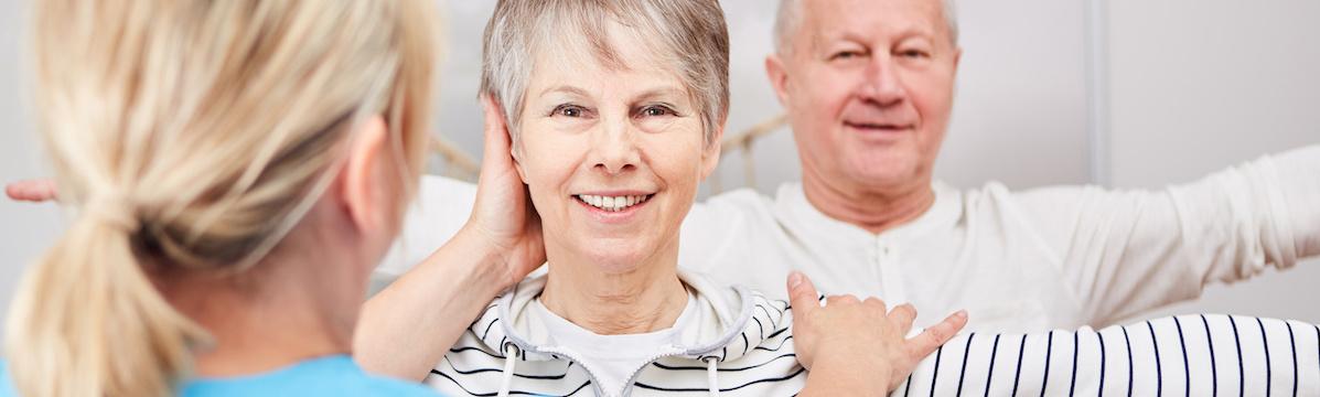 Slider Ergotherapie Oncolognetwerk Rijssen (1)