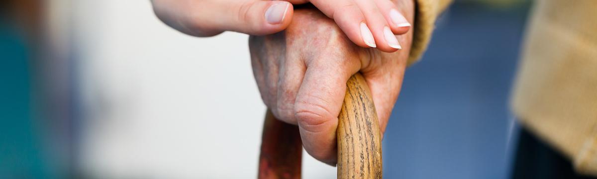 Slider Ergotherapie Oncolognetwerk Rijssen