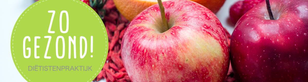zo-gezond-dietistenpraktijk-rijssen-oncologie-netwerk-rijssen