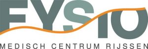 logo-fysio-mcr-oncologie-netwerk-rijssen